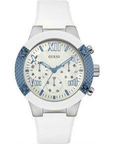 Женские часы GUESS W0772L3