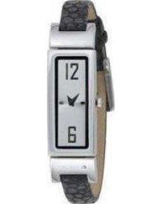 Женские часы DKNY NY3867