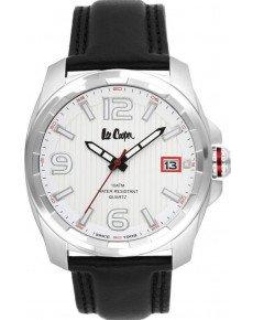 Мужские часы LEE COOPER LC-26G-A