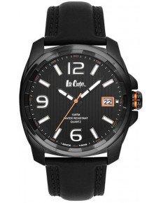 Мужские часы LEE COOPER LC-26G-B