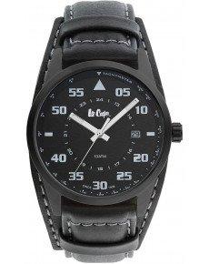 Мужские часы LEE COOPER LC-27G-D