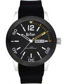 Мужские часы LEE COOPER LC-30G-E