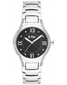 Женские часы LEE COOPER LC-32L-B