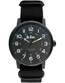 Мужские часы LEE COOPER LC-39G-D