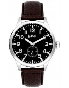 Мужские часы LEE COOPER LC-45G-D