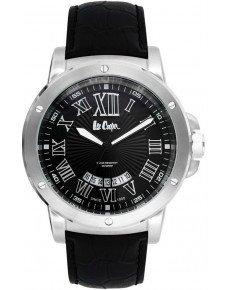 Мужские часы LEE COOPER LC-60G-H