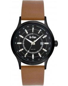 Мужские часы LEE COOPER LC-610G-D