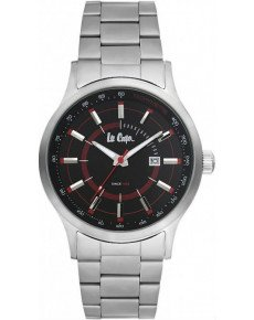 Мужские часы LEE COOPER LC-610G-E