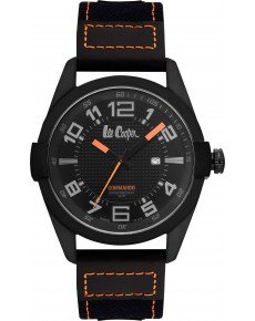 Мужские часы LEE COOPER LC-89G-G