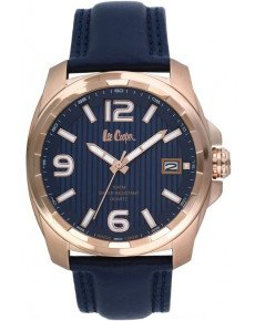 Мужские часы LEE COOPER LC-26G-C