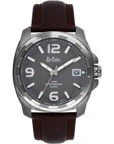 Мужские часы LEE COOPER LC-26G-E