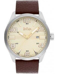 Мужские часы LEE COOPER LC-36G-E