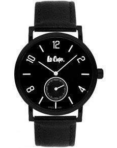 Мужские часы LEE COOPER LC-38G-D