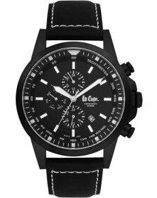 Мужские часы LEE COOPER LC-53G-G