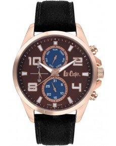Мужские часы LEE COOPER LC-22G-C