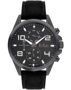 Мужские часы LEE COOPER LC-22G-E