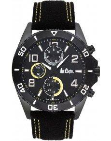 Мужские часы LEE COOPER LC-23G-D