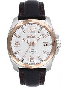 Мужские часы LEE COOPER LC-26G-D