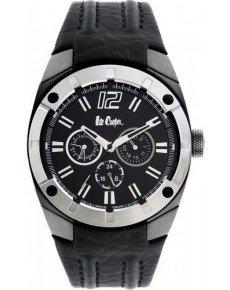 Мужские часы LEE COOPER LC-28G-D