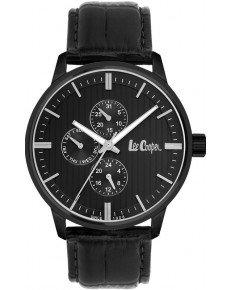 Мужские часы LEE COOPER LC-32G-B