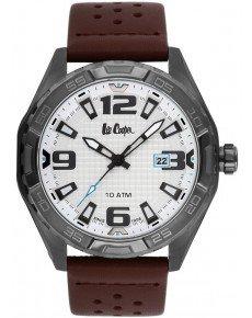 Мужские часы LEE COOPER LC-33G-B