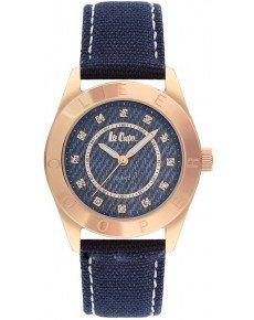 Женские часы LEE COOPER LC-35L-A