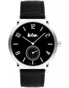 Мужские часы LEE COOPER LC-38G-A