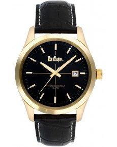 Мужские часы LEE COOPER LC-40G-B