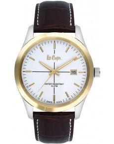 Мужские часы LEE COOPER LC-40G-D