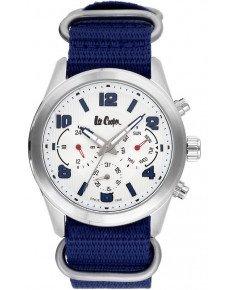 Мужские часы LEE COOPER LC-42G-B