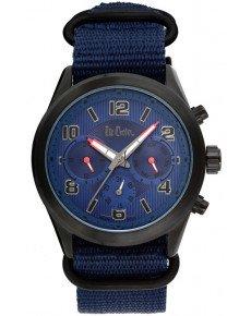 Мужские часы LEE COOPER LC-42G-E