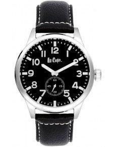 Мужские часы LEE COOPER LC-45G-A