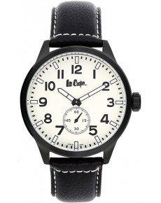 Мужские часы LEE COOPER LC-45G-E