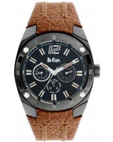 Мужские часы LEE COOPER LC-28G-E