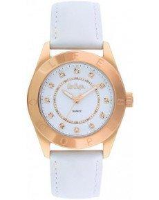 Женские часы LEE COOPER LC-35L-C