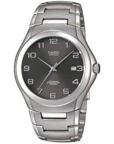 Мужские часы Casio LIN-168-8AVEF