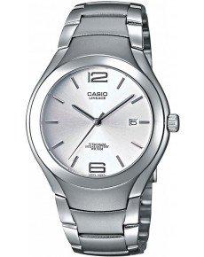Мужские часы Casio LIN-169-7A
