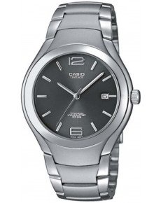 Мужские часы CASIO LIN-169-8AVEF
