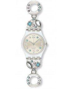 Женские часы SWATCH LK292G