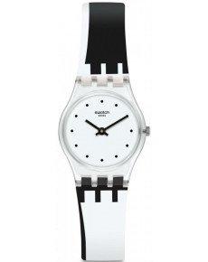 Наручные часы SWATCH LK370