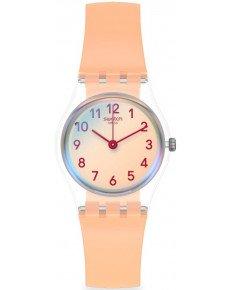 Часы SWATCH LK395