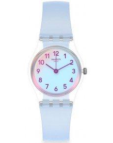 Часы SWATCH LK396