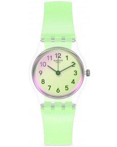 Часы SWATCH LK397