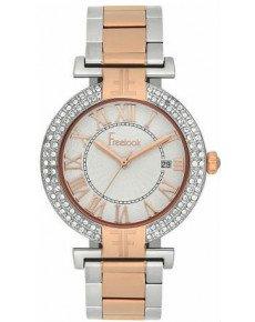 Женские часы FREELOOK F.3.1010.04