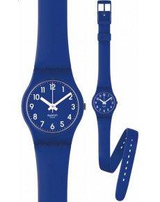 Женские часы SWATCH LN148