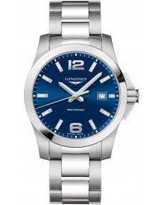 Часы LONGINES L37594966
