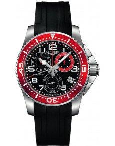 Мужские часы LONGINES L3.690.4.59.2