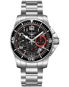 Мужские часы LONGINES L3.696.4.53.6
