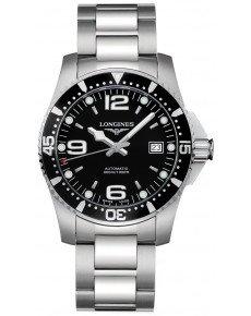 Мужские часы LONGINES L37424566