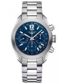 Мужские часы LONGINES L3.635.4.96.6